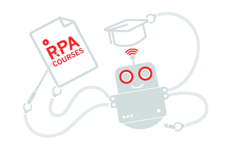 RPA Courses