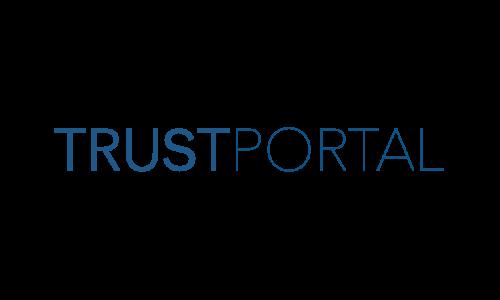 TrustPortal